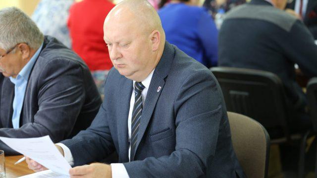 SEWERYN Krzysztof