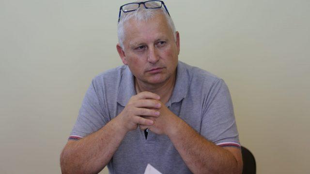 ZAJĄC Zbigniew